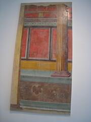 IMG_1149 (cwinterich) Tags: themetropolitanmuseumofart greekandromangalleries