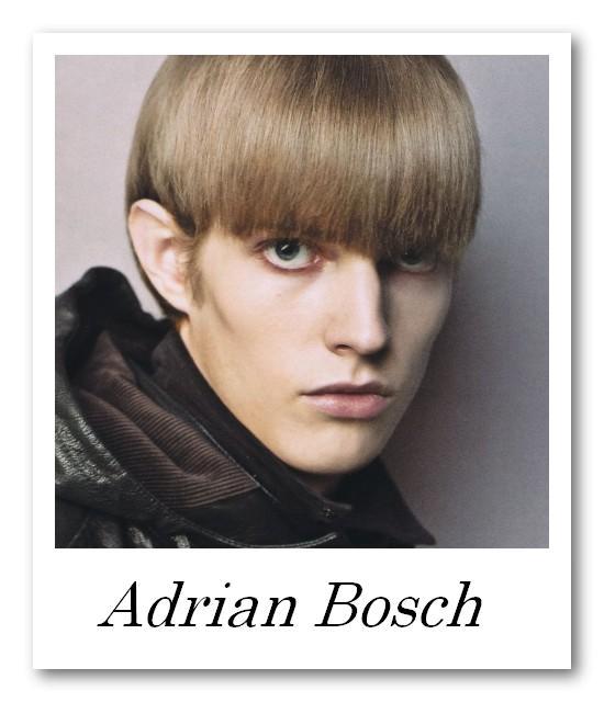 DONNA_Adrian Bosch0029(ENGINE87_2007_12)