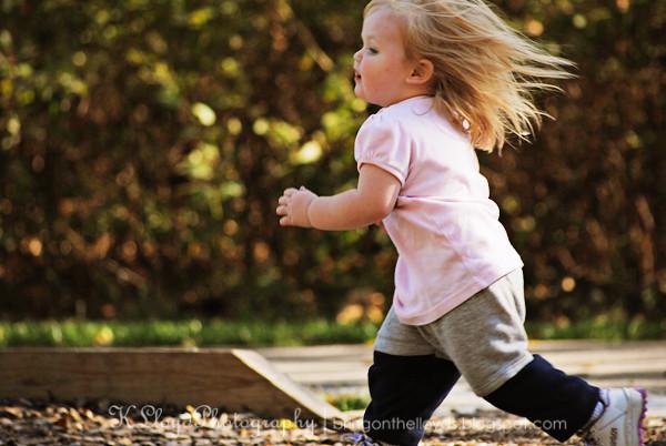 Rowan-running--wm