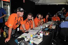 untitled (26 of 46).jpg (Simon Leonard) Tags: gold coast volunteers australia 600 v8 supercars gc600 photographercorrademeyer