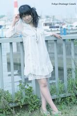 20101017_YukimiSouma035