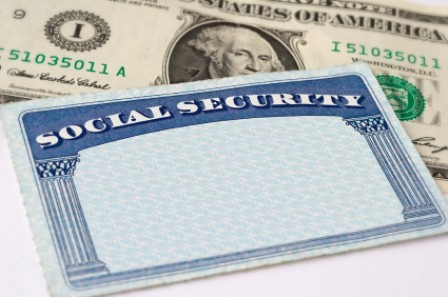 Cost of life: One in four Hawaii retirees over 65 depends almost entirely on Social Security