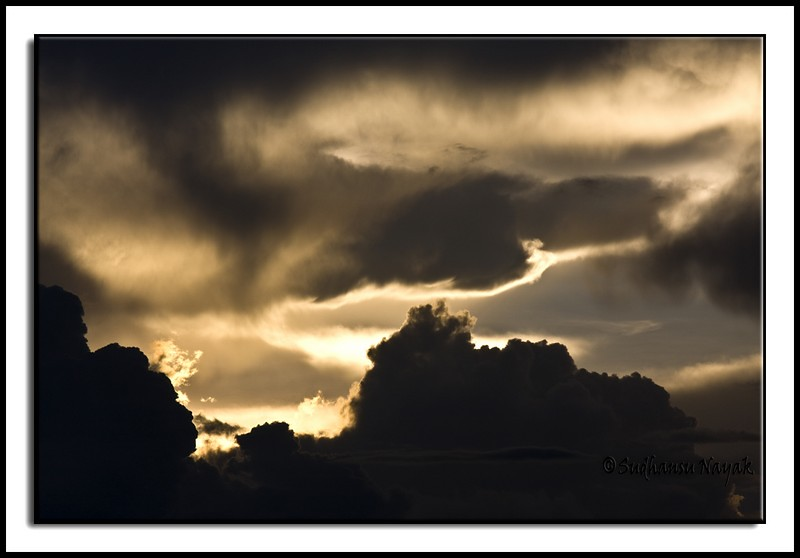 Sunset 03 10 10-1