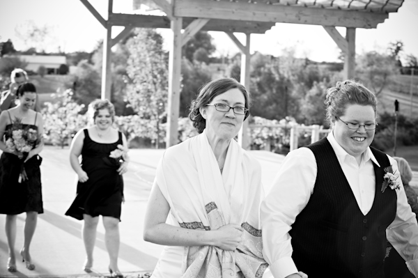 Wedding10-38