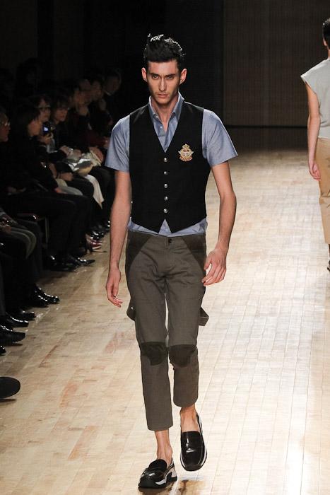 Mathias Bilien3044_SS11_Tokyo_ato(Fashionsnap)