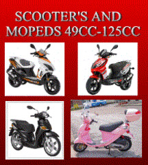 scootermoped49-125