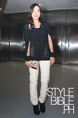Jane PFW stylebible