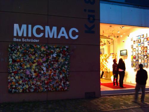 MicMac-3