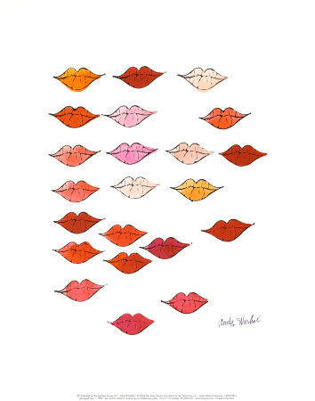 Lips-Print-C10215905-707809