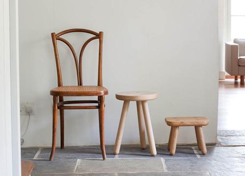 traditional scandinavian furniture. Traditional Scandinavian Furniture R