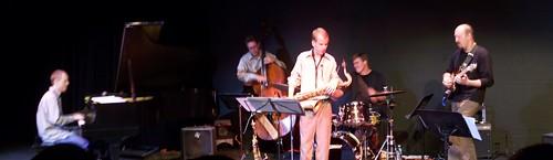 LaRue Nickelson Quintet 06.03.07 056