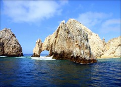 Sailed the ocean blue (Cherishlovespink) Tags: ocean blue vacation cabosanlucas naturesfinest supershot cherishlovespink diamondclassphotographer flickrdiamond superhearts