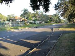 Day 213: Broadway, Westville (Chris Bloom) Tags: southafrica broadway durban kwazulunatal westville 365streets