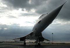fbvff-cdg-aout-05-3 (f-wtss) Tags: concorde