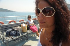 Aswell Island (zoban r) Tags: deniz kum giovanni lupita mangal tekne dfc alkol lizi aswell palet günes izel sendi birkan zoban lisya strofor trofolo aswellisland hedsandi drakonya