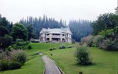 Nathiagali1 (saqibas2007) Tags: pakistan nathiagali
