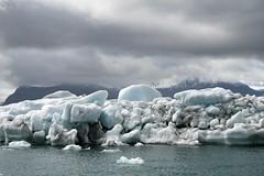 IMG_2210 (fairyboy.lumiere) Tags: landscapes iceland glacier vatnajkullglacier