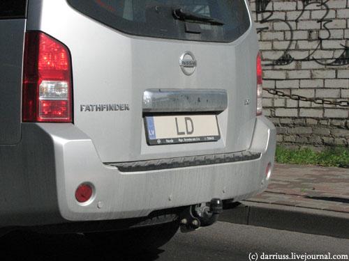 riga_cars_pathfinder