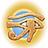 greyloch icon