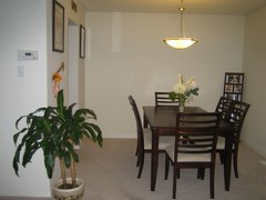Dining Room (rvey@rogers.com) Tags: 141 branthaven