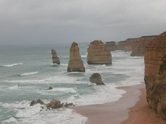 CIMG2309 (witchinghours) Tags: australia melbourne greatoceanroad 12apostles