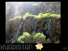kurdistan  Çiradan - by Kurdistan KURD كوردستان كردستان ا