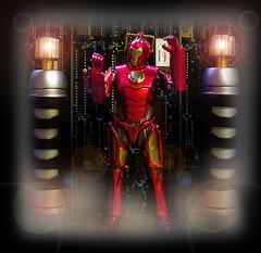 "IRON CYBERMAN - ""WHAT? WHO? WHOOO!!!!!"" (zero g) Tags: robot australia melbourne ironman victoria rob wrong plastic doctorwho armor robjan drwho redrule cyborg popculture cyberman armour eclectic marvelcomics collectibles avengers cybermen eeek savetheday robertjan avenger arttoys fantasticplastic geekporn fourcolorworld beyondthevalleyofthedolls plasticfigures alienartifacts thetoyshoppe artisticappropriation robotstechnologypopculture scifibuffsunleashed scificatchall actionfigured actionfiguresinaction artmixedmedia lifeinplastic macrotoys toystakeover islandoflosttoys eviltoys belloshittysartcoreexperience reallyunlimited creativetabletopphotography areaphiftyone ihearttoys comicbooktoys australia2007daybydayonephotoaday 6packphotos peopleormannequinsdollsandmore ►toys玩具おもちゃ ironmanthearmoury anythingeverything109360photos1216memberscount forthetotallyobsessiveflickritespost1 ironmanhulkandnightcrawler flickrscarestheworld atoysperspective actionfiguresmacro weirdgreatfigures fantasyrobothorrorscifitoycollectors ironman50thanniversary ironman50thbirthday drwho50th doctorwho5othanniversary"