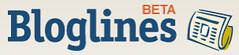 Bloglines Beta