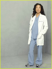 greys-anatomy-season-four-promos-20