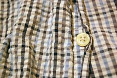 Dress shirt (5)