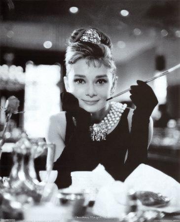 MPP50056~Audrey-Hepburn-Posters