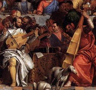 detalle músicos