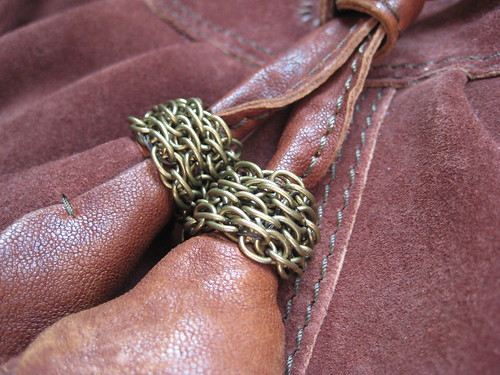 02-09 purse detail