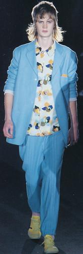 David Lindwall0014_SS04_FRAPBOIS(FN91_Tokyo)