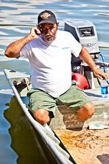 Captain Joseph the Fisherman (Kris Krug) Tags: ted gulfofmexico slick gulf pollution oil environment bp spill oilslick oilspill gulfcoast britishpetroleum tedx oilspew oilspillbp tedxoilspill