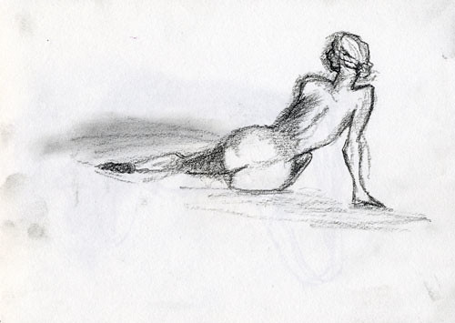 LifeDrawing_2010-06-20_09