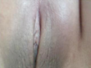 nice naked nude pussy pictures pics: shavedpussy