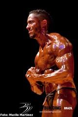 IMG_0430 (Body Building Brazil) Tags: brazil senior brasil body muscle bodybuilding master junior fitness campeonato paulista culturismo musculao fisiculturismo fisioculturismo paulistao