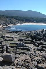 Castro de Baroa, Galicia 6 (Majorshots) Tags: ancient ruins fort galicia castro ruinas celtic celta baroa celticfort castrodebaroa puertodelson celticremains