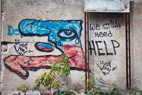 We-need-Help