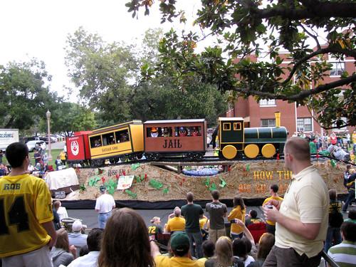 Baylor Parade-4