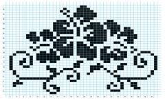 5123510800_64a1f47b19_m