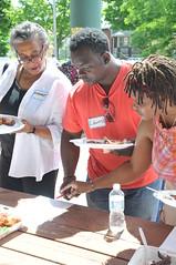 DWX_7358 (Fondy Food Center) Tags: celebration openingday bbqcookoff 2010 ffm bbqcontest fondy openingdaycelebration fondyfarmersmarket bydesignwerx 2010bbqcontest 2010ffm 2010openingdaybbq 2010bydesignwerx openingdaybbq fondyfoods fondyfarm