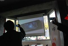 5161297420 dfb7bb18f6 m How to convert DVD to LG Optimus Q7, DVD movie to Optimus Q7