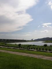 09.遠眺基隆河