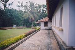 08 (namaste.balu) Tags: inspiration karnataka kannada thirthahalli kuvempu kuppalli