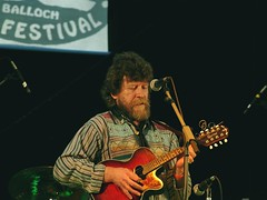 Lomond Folk Festival 2007 (geokin_2000) Tags: balloch lomondfolkfestival raggletagglegypsies