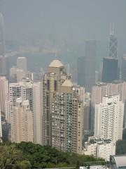 HongKong (Amudha Irudayam) Tags: buildings skyscrapers hong kong tall amudha irudayam