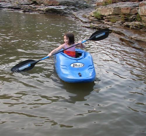 Maia Kayaks