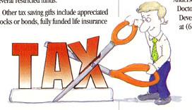TaxIllustration
